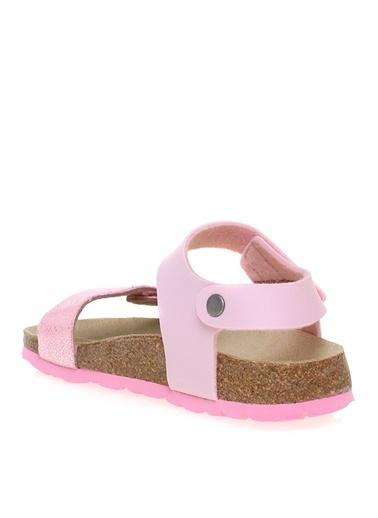 Superfit Superfit Sandalet Pembe